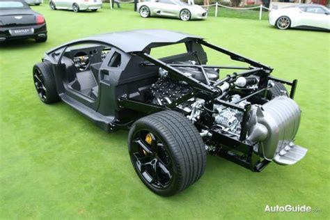picture  lamborghini aventador chassis jpg