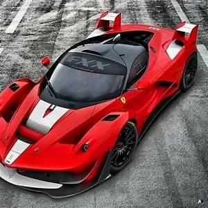 Bobby Car Ferrari : 133 best images about hyper cars on pinterest cars ford ~ Kayakingforconservation.com Haus und Dekorationen
