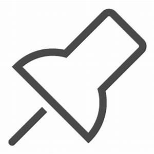 Telekom Festnetz Rechnung : alles zu ihrer rechnung gesch ftskunden telekom ~ Themetempest.com Abrechnung