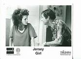 Jami Gertz Jersey Girl Sexy Original Movie Press Still ...