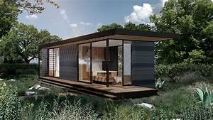 Tiny Homes You Can Collect The New York Times New Unique