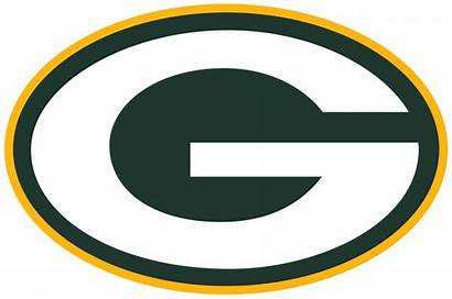 Packers Bay Transparent Pnglib