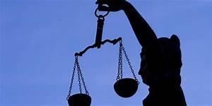 le citoyen est il satisfait par la justice belge dhbe With justice parquet