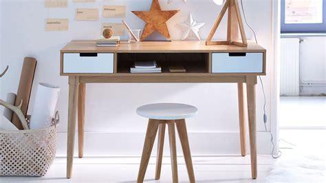 bureau a la maison design pour la rentrée créez un bureau dans votre maison pep 39 s