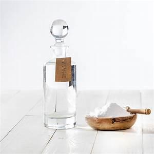Detartrer Senseo Bicarbonate : dtartrer cafetire vinaigre blanc cool magiques du ~ Nature-et-papiers.com Idées de Décoration