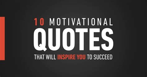 motivational quotes   inspire   succeed