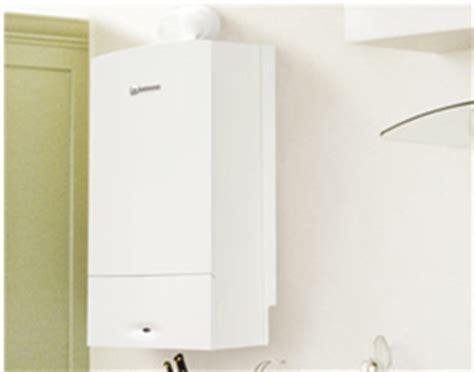 meilleure chaudiere murale gaz 3 conseils pour r 233 duire votre consommation 233 nerg 233 tique facilement ecololinkecololink