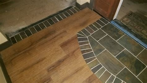 pergo flooring investigation slate and wood floor 28 images 1000 ideas about