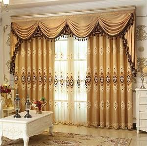interesting, curtain, valance, styles, decorating, with, online, get, cheap, valances, styles, aliexpress