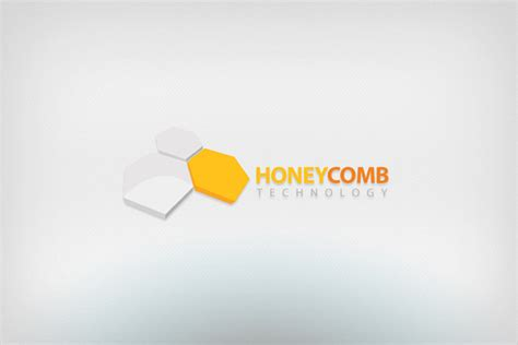 logo collection lemon graphic singapore business card