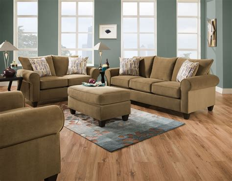 rooms to go sofas and decor rooms to go kids beds kathy ireland bedroom