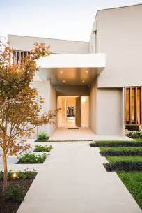 Home Entrances by World Of Architecture 30 Modern Entrance Design Ideas For