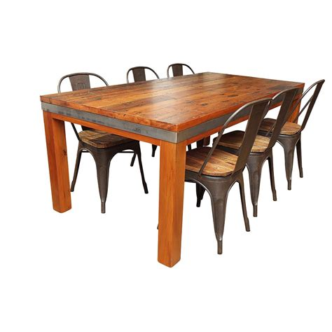 HD wallpapers rimu dining table auckland