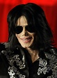 Michael Jackson, Who Died Four Years Ago Today, Is More ...