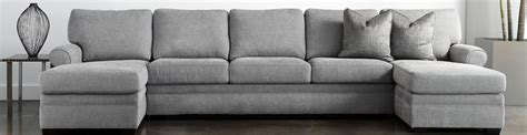 King Size Sofa Sleepers by Top 10 King Size Sleeper Sofas Sofa Ideas