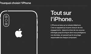 Choisir Son Smartphone : pourquoi choisir l 39 iphone apple donne les raisons de choisir son smartphone ~ Maxctalentgroup.com Avis de Voitures