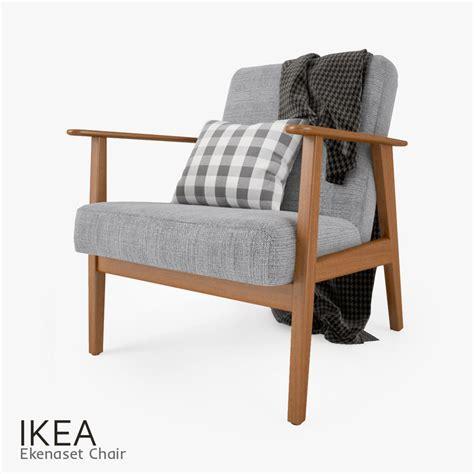 table et chaise ikea chaise ingolf ikea amazing p vg och snart r det dags att