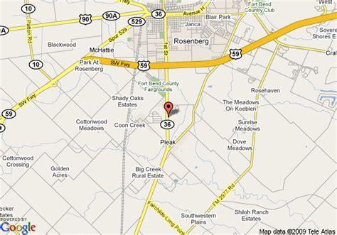 Comfort Inn Rosenberg, Richmond Deals   See Hotel Photos   Attractions Near Comfort Inn Rosenberg