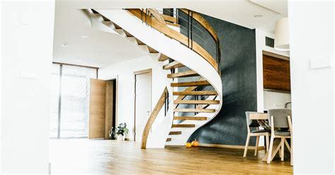 Kāpnes - Peslaks