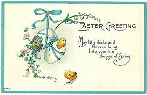 45 CREATIVE EASTER CARD INSPIRATIONS FOR YOUR LOVED ONES ...