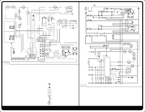 volvo air system diagram volvo free engine image for