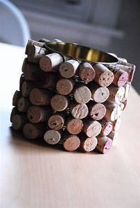 12, Creative, And, Unusual, Diy, Pencil, Holder, Ideas, For, Your