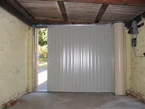 Garage  U2013 Garage  Roller  Camco And Tilt Doors Sydney And