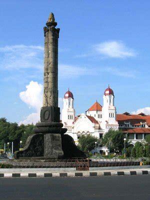tugu muda wikipedia bahasa indonesia ensiklopedia bebas