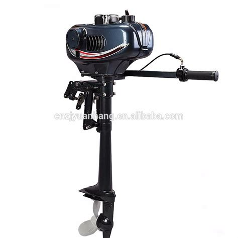 Cheap Outboard Boat Motors by Get Cheap Outboard Boat Motors For Sale Aliexpress