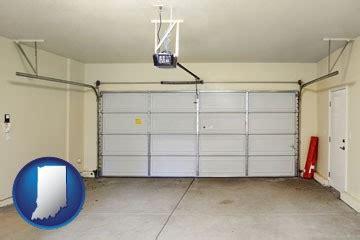 garage door repair noblesville garage door repair in indiana