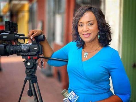 orleans tv reporter nancy parker dies  stunt plane