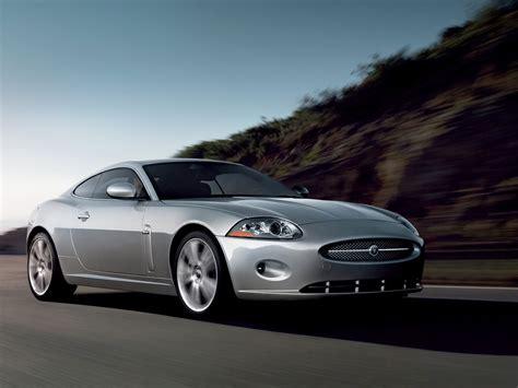 Jaguar Car Cars Hd Wallpapers