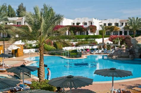 Hotel Sol Verginia Sharm El Sheikh. Hotel St.Mauritius. Ploy Khumthong Boutique Resort. Ji House. Hotel Rundeck. Nanchang Guomao Hotel. The Horseshoe Guesthouse Hotel. Hotel Carinthia. Hotel Amanhavis