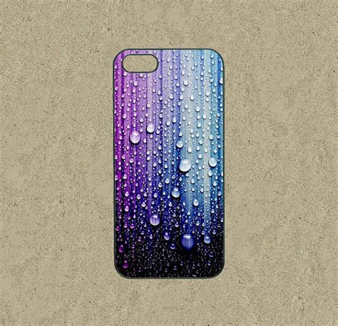 unique iphone 5 cases unique iphone 5c iphone 5c cases iphone 5s cool