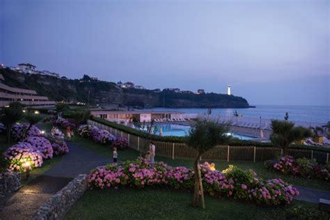 la chambre d amour biarritz anglet biarritz la chambre d 39 amour en demi pension