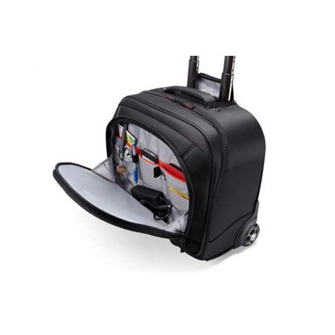 bureau en gros souris trolley tr15 sac à roulettes pour ordinateur portable