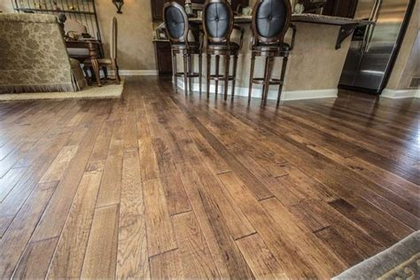 tiles astounding ceramic tile wood flooring the tile