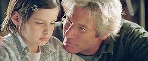 Bee Season movie review & film summary (2005) | Roger Ebert