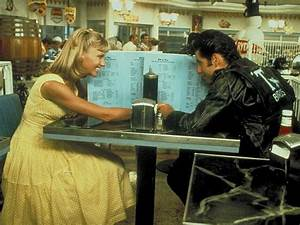 10 things you didn't know about the film Grease