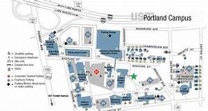 USM Portland Food Forest Garden | Sustainability at USM ...