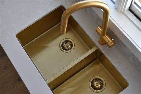 brass kitchen sink brass kitchen sink browse 30 kitchen sinks buy