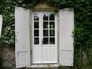 Petit Bois Fenetre : menuiserie menuiserie comte ~ Melissatoandfro.com Idées de Décoration