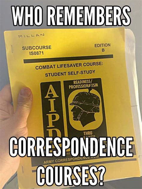 Army Correspondence Course Book  Lcvans. Seizures Signs. Bathrrom Signs Of Stroke. Ball Signs. Daily 3 Signs. Nhanes Signs Of Stroke. Kiss Signs. Reveal Signs. Concealed Depression Signs