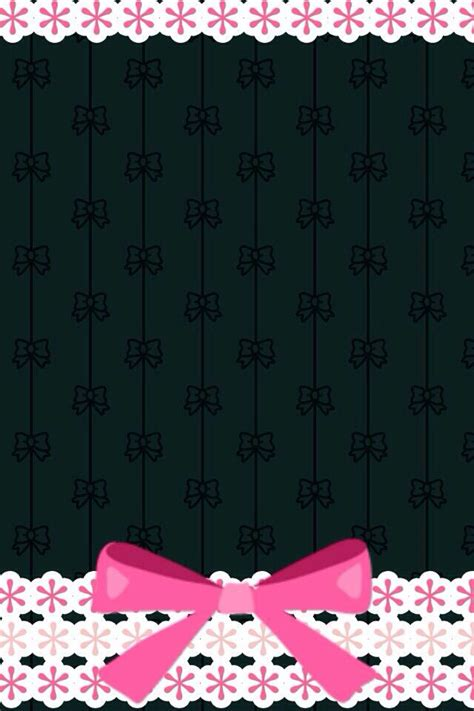 pink  black chevron wallpaper wallpapersafari
