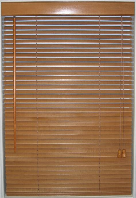 Wooden Venetian Blinds by Wood Blinds Basswood Blinds Blinds Wooden Venetian