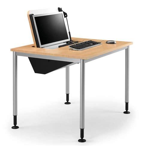 scrivania x pc scrivania pc a scomparsa sk83 187 regardsdefemmes