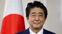 Time for Shinzo Abe to enter the spotlight | | Al Jazeera