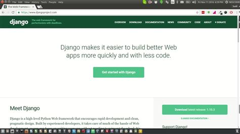Django Site Templates by Fashioned Django Website Templates Gift Exle