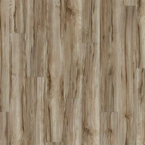 Shaw Floorte Classico Plus Pera 2426V 00526
