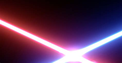 what color would your lightsaber be what color would your lightsaber be playbuzz